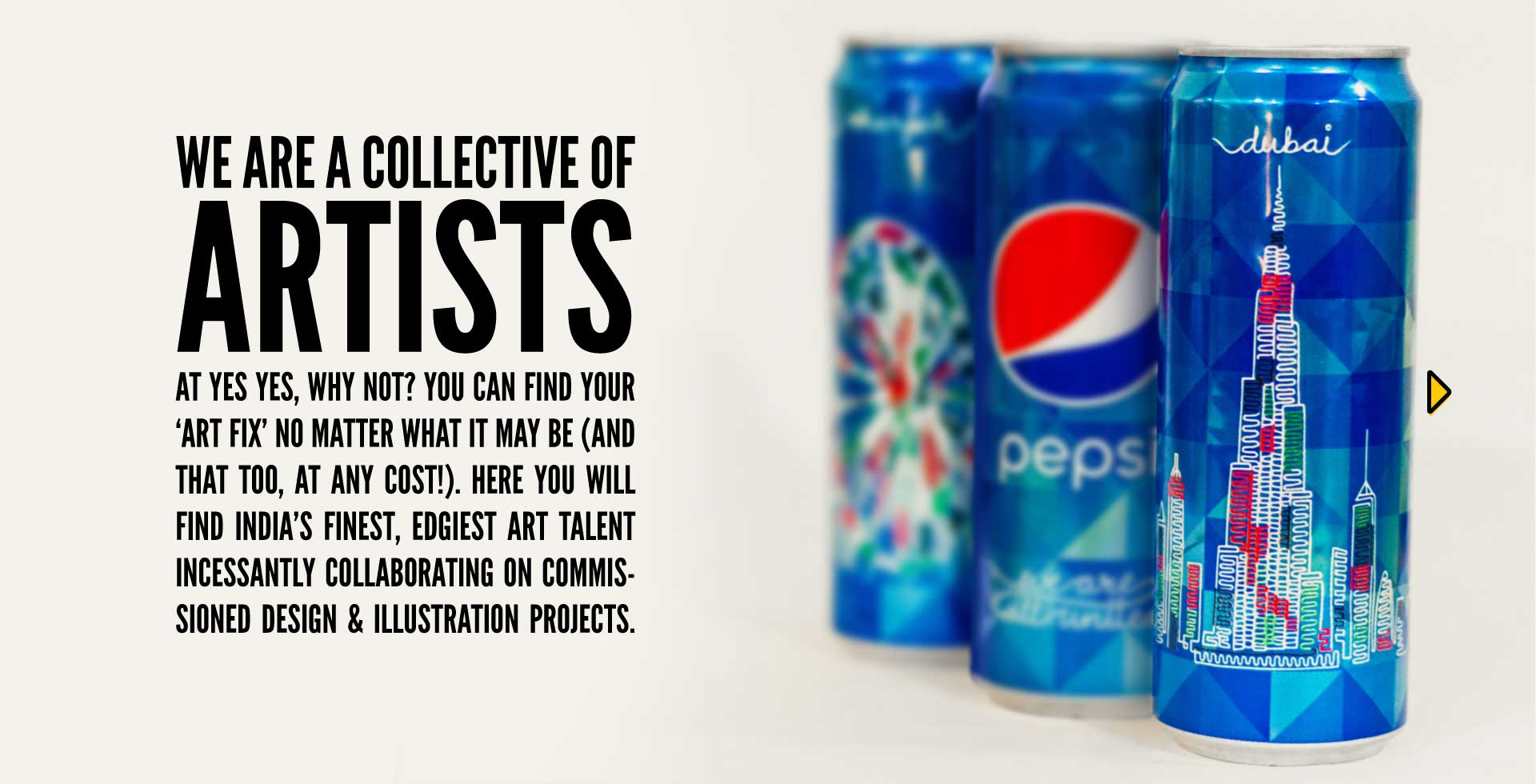 #5_YesYesWhyNot_Artist-Collective