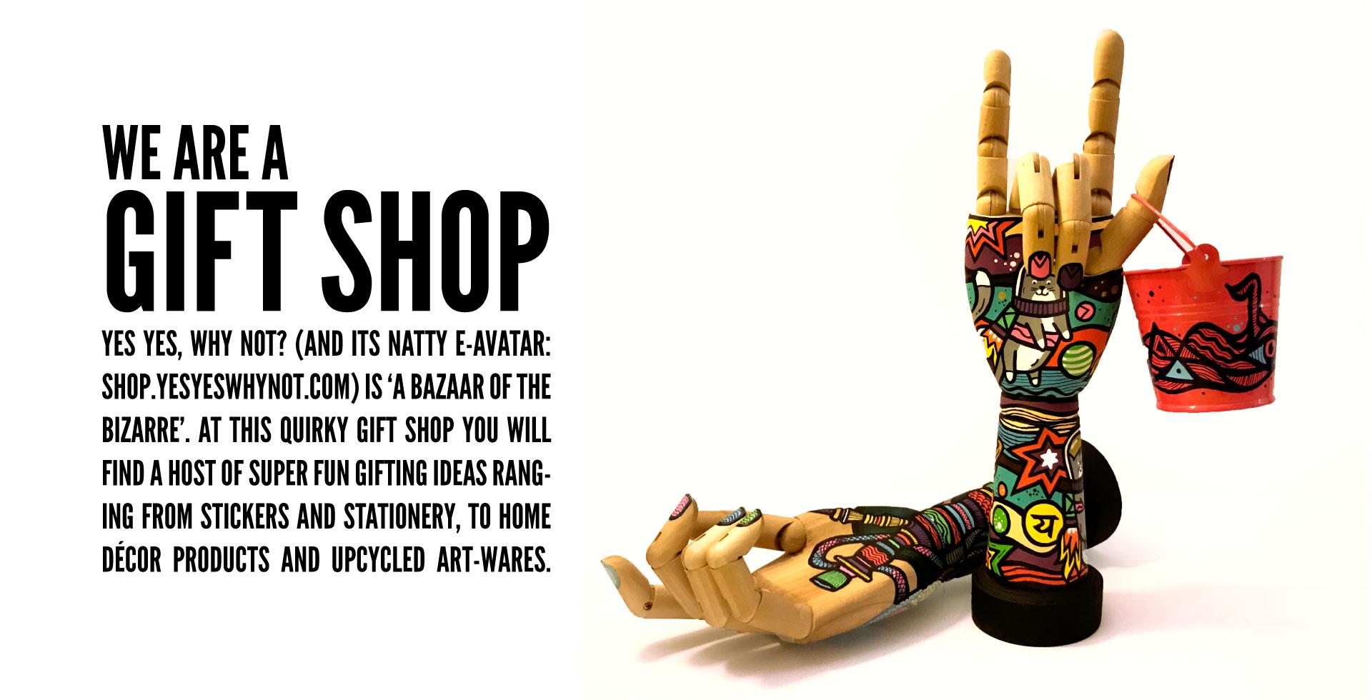 YesYesWhyNot_Gift-Store_05.16.18
