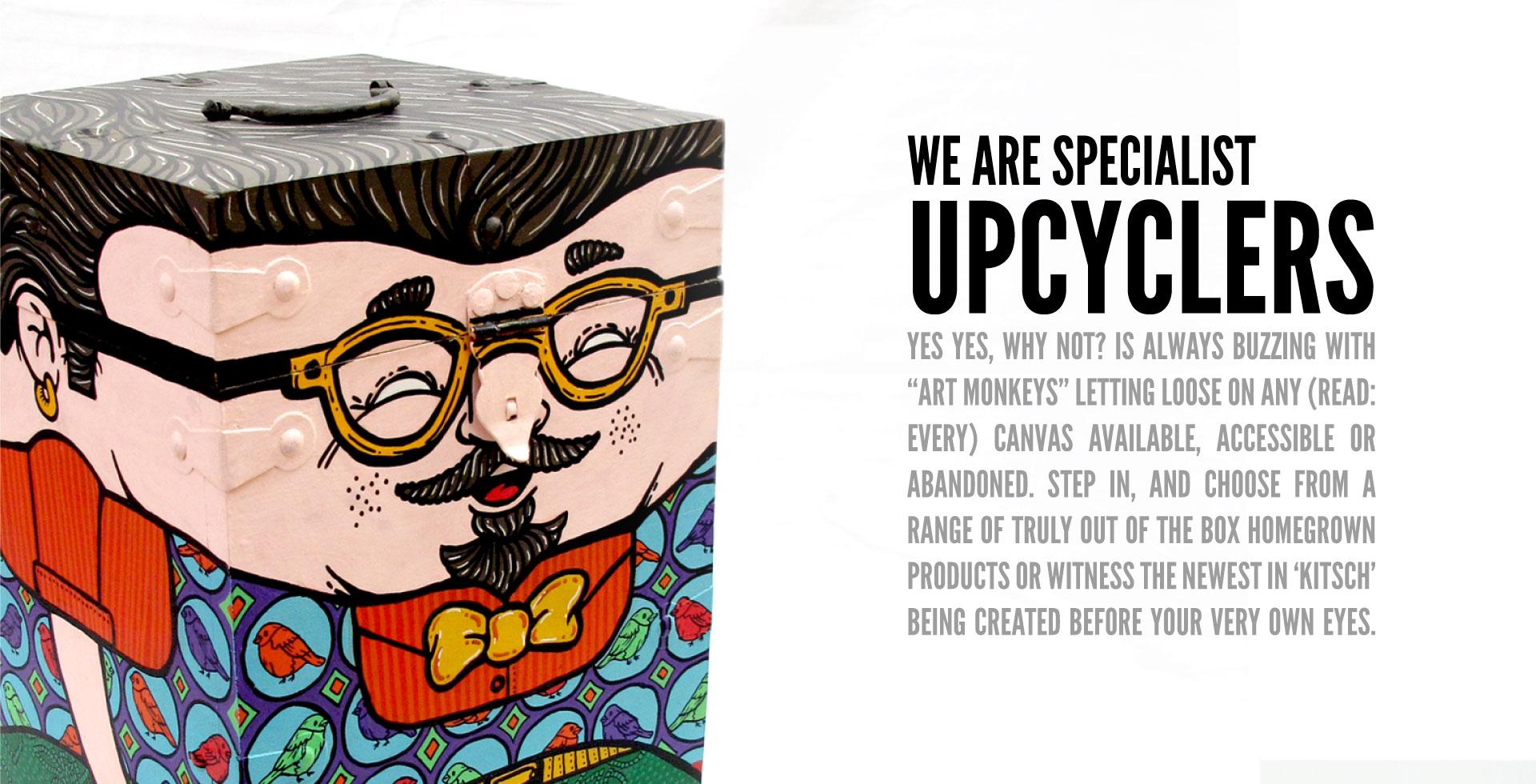 YesYesWhyNot_Upcycler_05.16.18