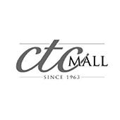 CTC Mall