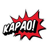 Kapao
