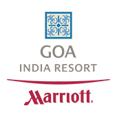 Marriott – Goa