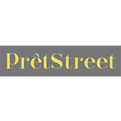 Pret Street