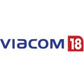 Viacom 18