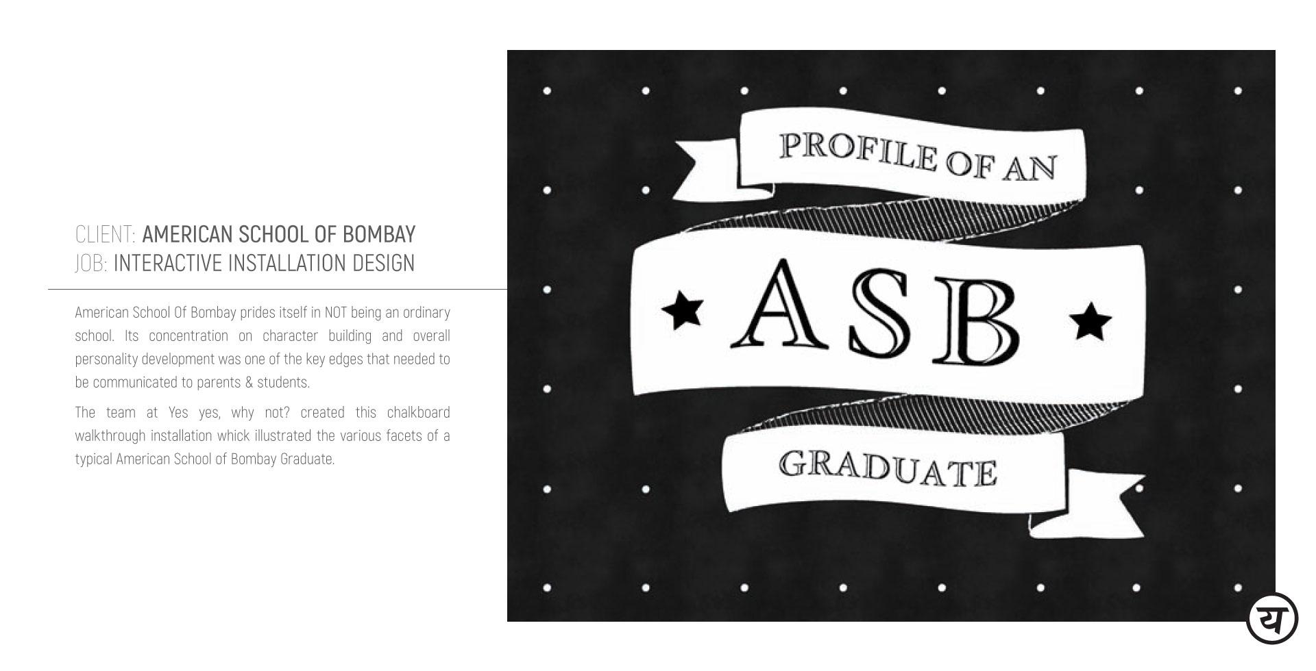 YesYesWhyNot_Communication-Design_ASB-#1