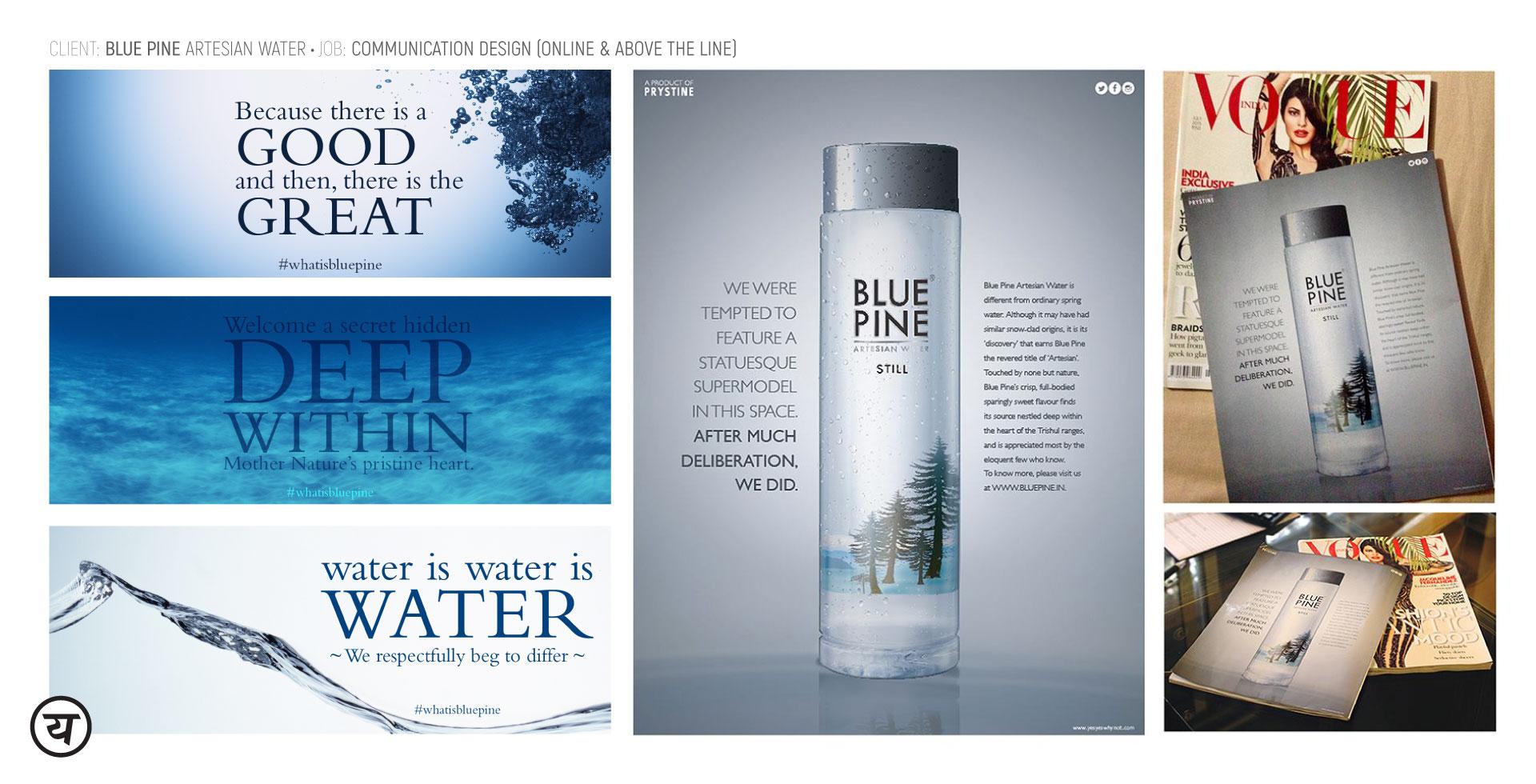 YesYesWhyNot_Communication-Design_BluePine-#3