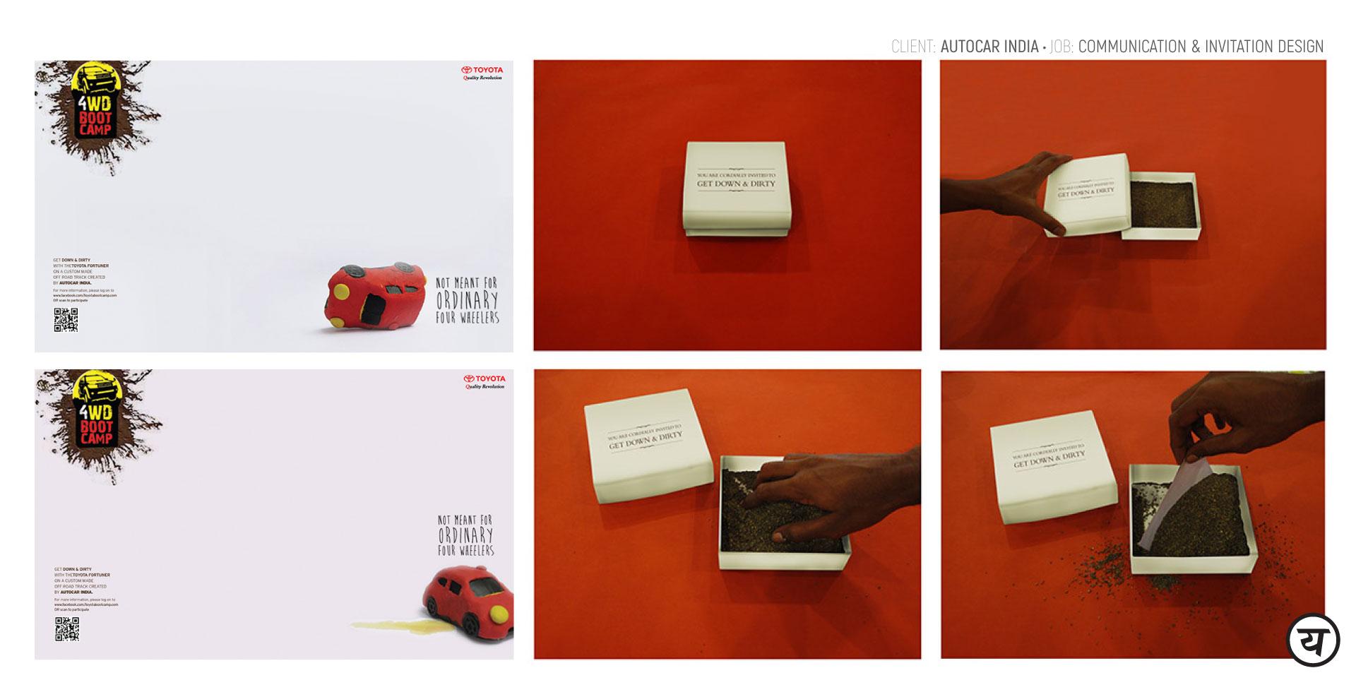 YesYesWhyNot_Communication-Design_Haymarket-#6_04.08.19