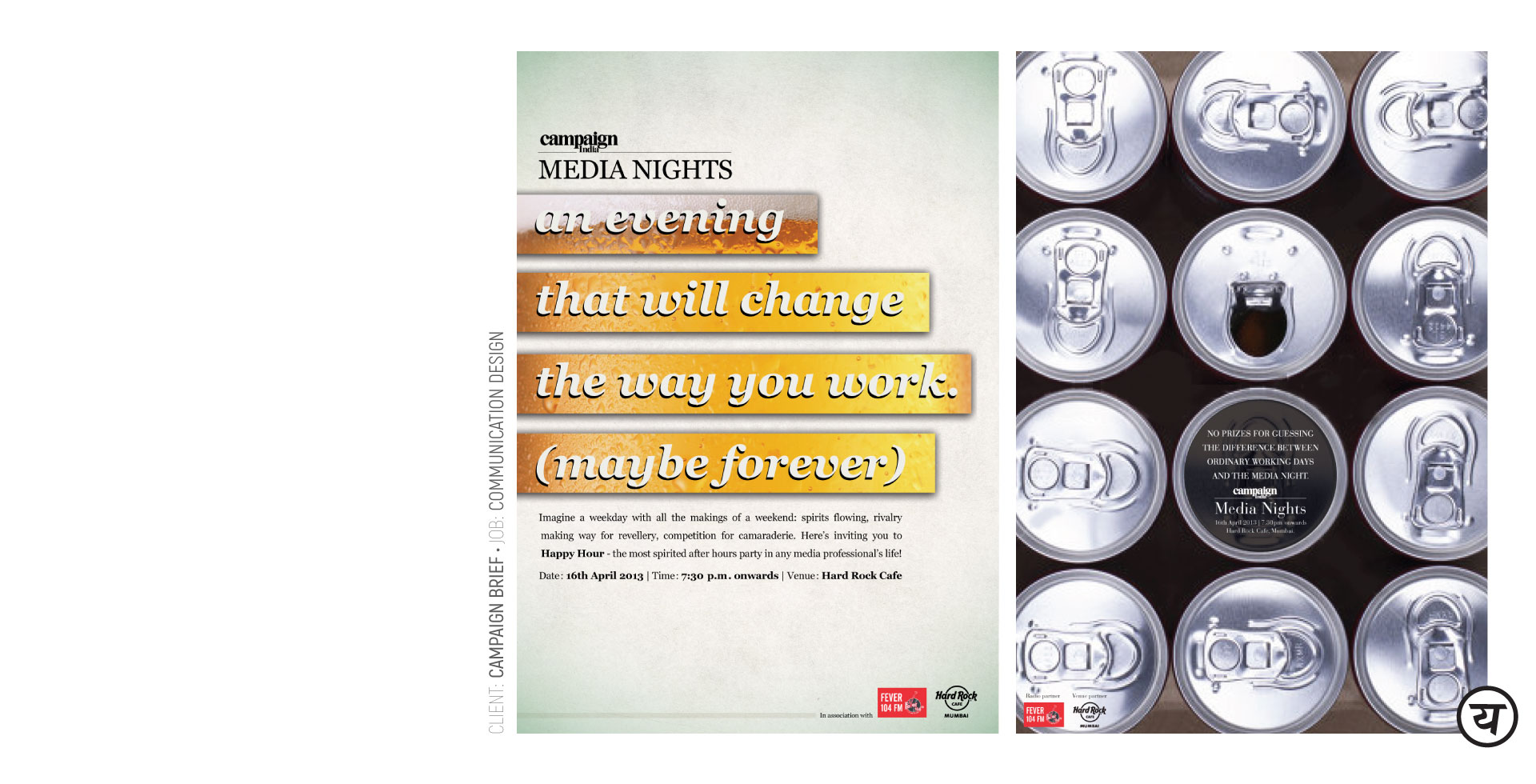 YesYesWhyNot_Communication-Design_Haymarket-#8_04.08.19