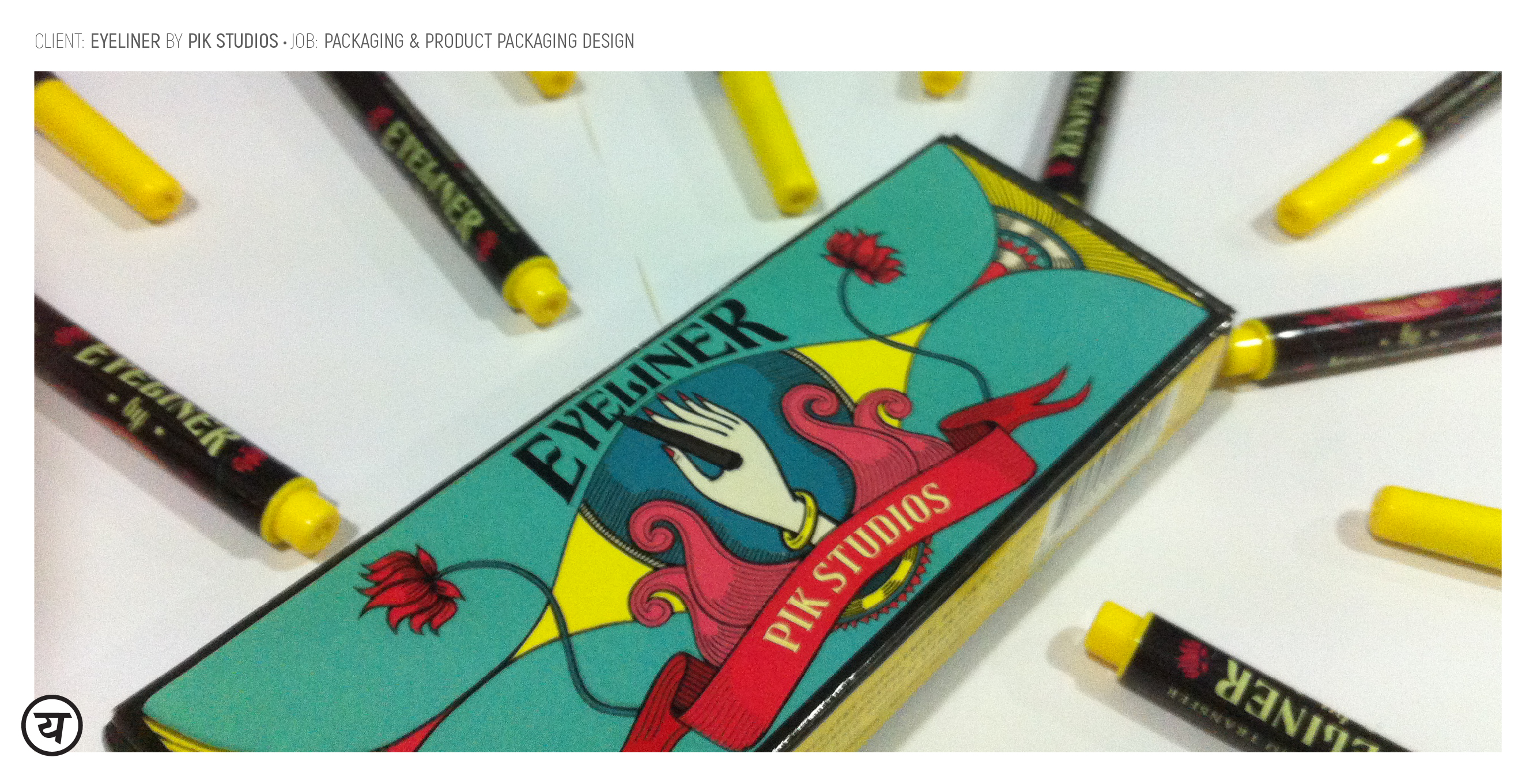 YesYesWhyNot_Communication Design_Pik Studios #2