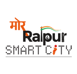 Raipur Smart City Project