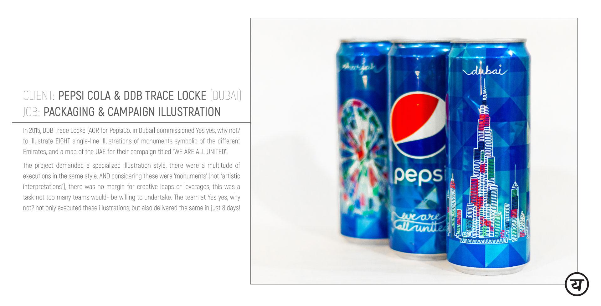 YesYesWhyNot_Pepsi-#1